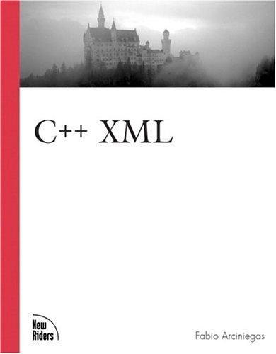 Download C++ XML