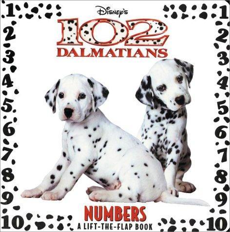 Download 102 Dalmatians