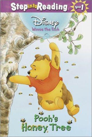 Download Pooh's honey tree