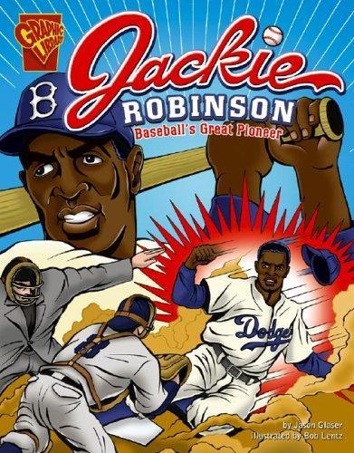 Download Jackie Robinson