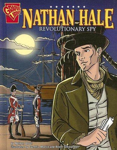 Download Nathan Hale