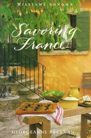 Download Savoring France
