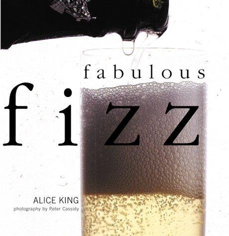 Download Fabulous Fizz
