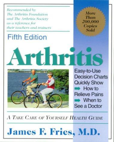 Download Arthritis