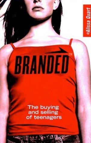 Download Branded