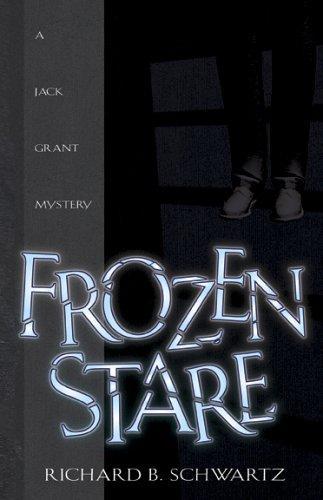 Download Frozen stare