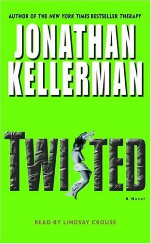 Download Twisted (Jonathan Kellerman)
