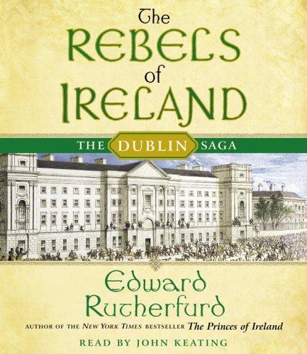 Download The Rebels of Ireland