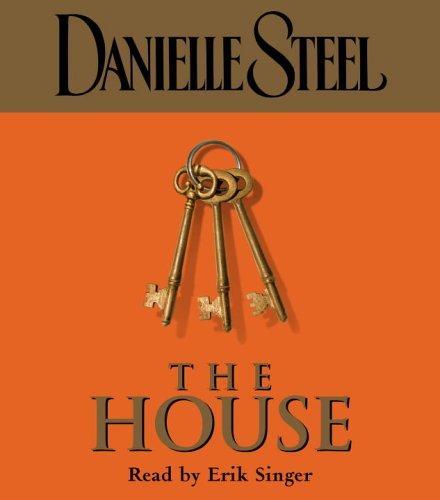 The House (Danielle Steel)