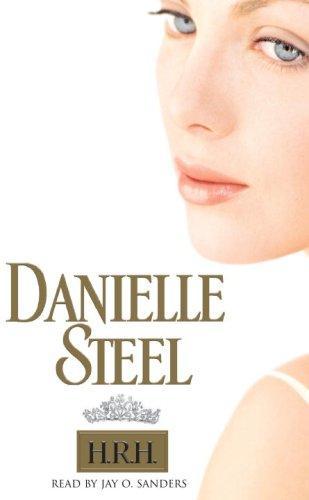 Download H.R.H. (Danielle Steel)