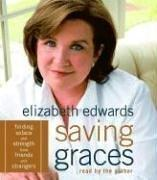 Download Saving Graces