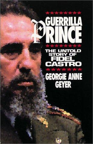 Download Guerrilla Prince