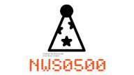 nws0500_thumb.jpg